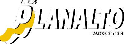 Pneus Planalto